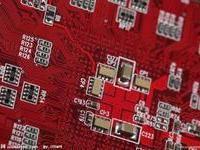 上海变频器维修多少钱