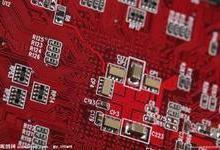 上海变频器维修公司电话,上海变频器维修哪里有, 上海变频器维修多少钱批发