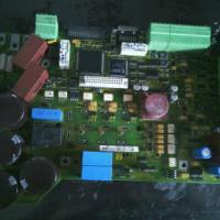 供应上海变频器维修 上海变频器维修中心 上海变频器维修站