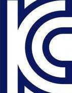 瓷介电容韩国KC认证图片