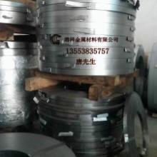 供应DC01冷轧带钢 DC01卷料 DC01冷轧板