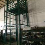 批发固定式导轨升降吊笼,固定式导轨升降吊笼厂,三良机械