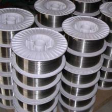 供应MT-259日本特殊电极不锈钢焊丝