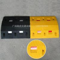 广东橡胶减速带厂家橡胶减速带厂家直销橡胶减速带厂家批发