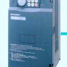 供应欧姆龙变频器3G3MZ-AB004合肥总代理