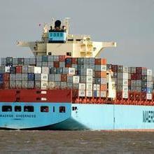 供应自动化设备出口海运清关代理、自动化机械设备海运代理