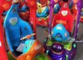 供应三门峡平陆跷跷板秋千摇摆机投币机,荡秋千摇摆机一至五元时间一到九分钟时间音乐可以自己调整