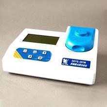 5B-6C多参数水质分析仪价格,5B-6C 多参数水质分析仪厂家