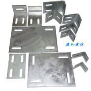 石材不锈钢挂件图片