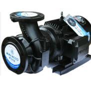 直联式水泵图片