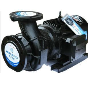 冷却循环水泵图片