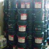 供应加德士银德乐15W-40柴油机油 加德士柴机油
