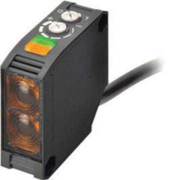 供应Omron/欧姆龙光电开关E3JK-DR11-C