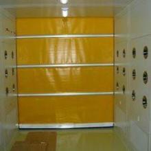 供应货淋室/货淋室价格/货淋室报价/货淋室供应