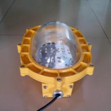 供应强光泛光灯-优质强光泛光灯价格-深圳强光泛光灯厂家