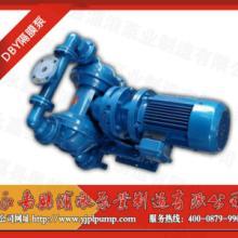供应DBY电动隔膜泵,诚招DBY电动隔膜泵代理,热销图片