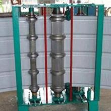 供应鑫众腾840型圆弧板拱形彩钢机批发