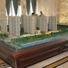衡水建筑模型生产厂家,衡水建筑模型制作,衡水建筑模型设计厂家