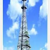 供应通讯塔生产厂家