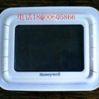 供应Honywe霍尼韦尔大液晶温控器的报价 图片|效果图