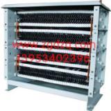 供应大功率放电负载电阻器柜 德州吉隆电大功率放电负载电阻器柜