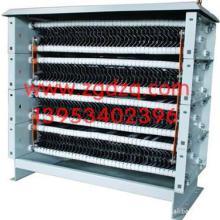 供应大功率放电负载电阻器柜德州吉隆电大功率放电负载电阻器柜批发