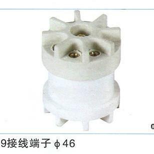 浙江JD4接线端子价格/图片