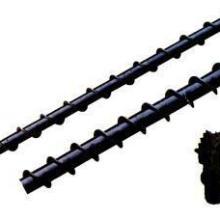 供应煤钻杆螺旋煤钻杆圆钻杆厂家批发
