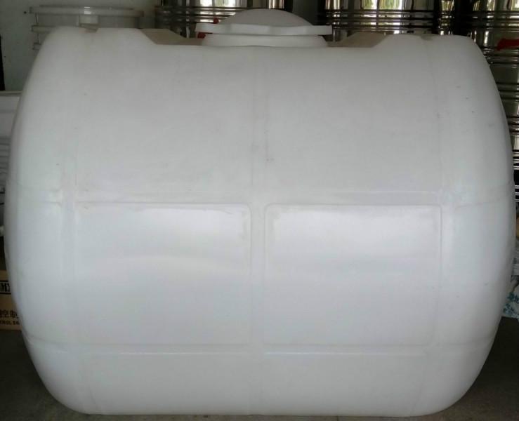 供应2吨塑料运输桶