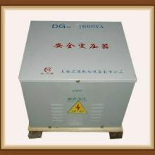 供应单相变压器DG-5KVA单相220v变压器