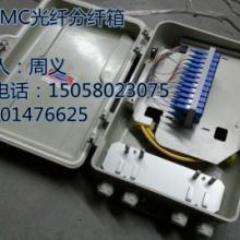 供应室外光熔接型《光纤分纤盒,配线箱专业室外室外设计批发