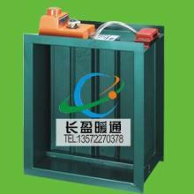 供应陕西风口风阀优质厂家|风口价格|风口防火阀规格批发