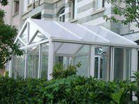 供应建筑玻璃隔热防紫外透明涂料批发