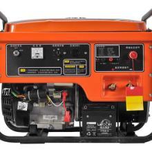 供应250安自己用的氩弧焊机批发
