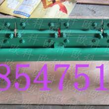 供应P型合金橡胶清扫器硬质合金橡胶清扫器