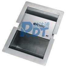 不锈钢通道槽RDT-988批发