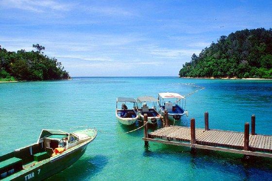 出境旅游蘰诚挚推荐优秀的出境旅游服务公司