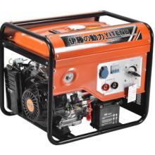 供应250安抢修备用发电焊机批发