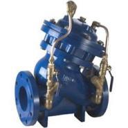 JH745X型PN6PN16水力自动控制阀图片