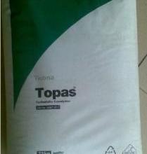 供应COC/8007各种色号/日本宝理/TOPAS图片