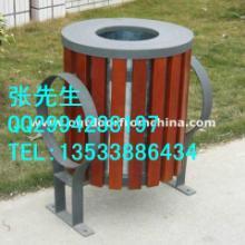 供应城市垃圾桶户外垃圾桶简洁垃圾桶图片