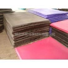 供应湖北上海各种EVA包装材料