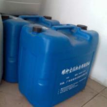 供应凌格风空压机原厂机油 凌格风空压机原厂配件耗材 空滤 油分芯 油滤批发