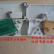 白光焊台价格图片