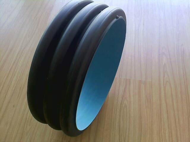 双壁波纹管图片/双壁波纹管样板图 (1)