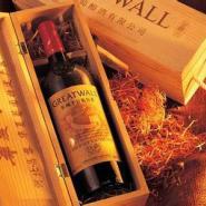 拉甘城堡干红葡萄酒图片