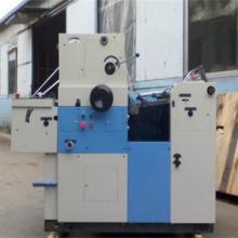 供应胶印机、印刷机、印刷设备、六开单色胶印机