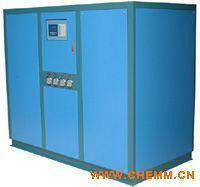 供应珠海工业冷水机厂家