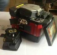 韩国一诺光纤熔接机哪里有卖图片