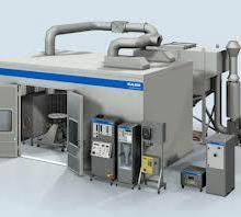 供应全自动生产线等离子喷陶瓷层粉末